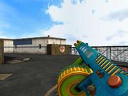 Toy Gun Reload 6