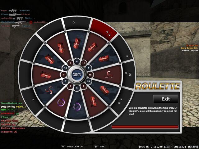 File:ComradeJ GM Lobby08.jpg