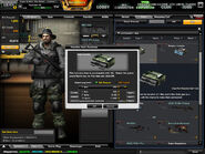 Gear License Prices