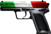 USP SE Italian High Resolution