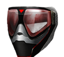 Reinforced Tactical Mask