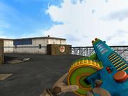 Toy Gun Reload 7