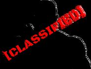 Hauser Classified