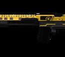 TEC MK14 Mod 0