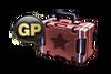 Caixa-gp-extremo