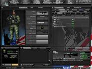 830px-Azazel Rifle-Outfitting