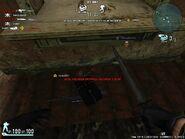 Combat-Arms 76