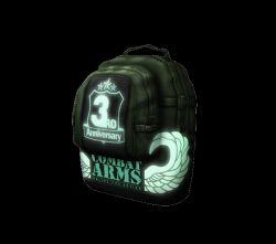 3rdbackpack