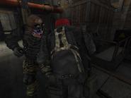 Terrain Backpack 3
