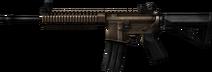 M6A2 Render