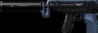 Skorpion MOD MARK II High Resolution