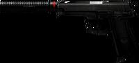 K5SD render
