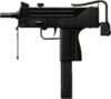 MAC-11 High Resolution