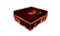 Firestorm Mystery Box