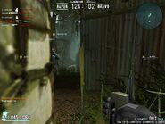 Combat-Arms 298