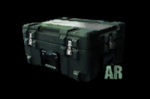 Supply Case AR Rez