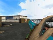 Toy Gun Reload 11