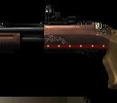 Max's R870 MCS MOD