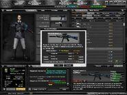 MP5ModMk2 Price Bug