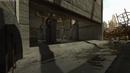 Death Room Remastered2