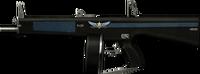 AA-12 MARk II