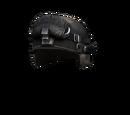 Spetsnaz Military Helmet