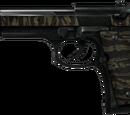 M92FS Elite