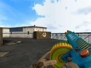 Toy Gun Reload 8