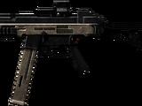 UMP45 SE