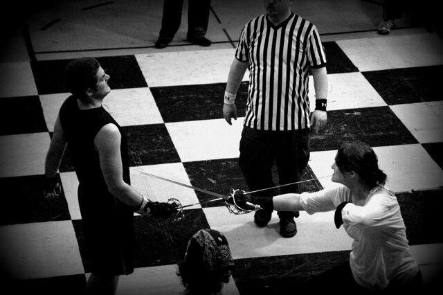 File:Chess2013.jpg