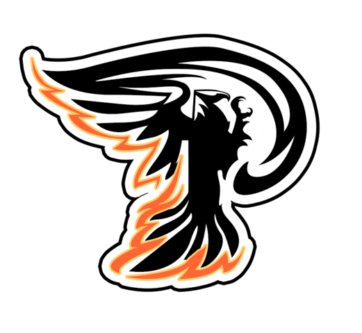File:Phoenixicon.png