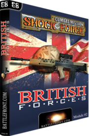 1313000-cmsf brits cover dvd 3d 200