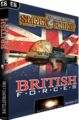 1313000-cmsf brits cover dvd 3d 200.png