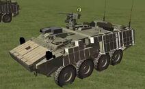 StrykerBS