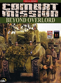 File:Combat Mission - Beyond Overlord Coverart.png