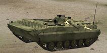 BMP-1D