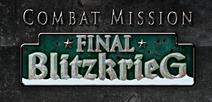 Final blitzkrieg logo
