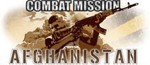 Combat mission-afghanistan 1