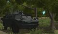 BRDM-2M.png