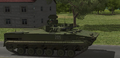 BRM-3K.png