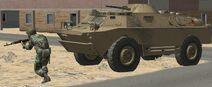 BRDM-2-2