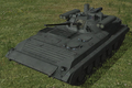 BMP-2M.png