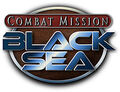 Combat-mission-black-sea-logo.jpg