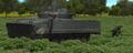 BMP-3 Arena.png
