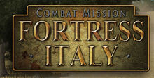 Jaquette-combat-mission-fortress-italy-pc-cover-avant-g-1341415273