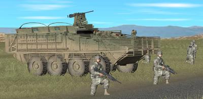 Strykerm2