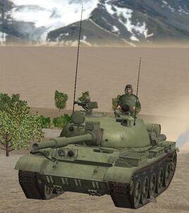T-621975