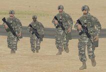 US Infantry2