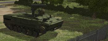 BMP-3AT