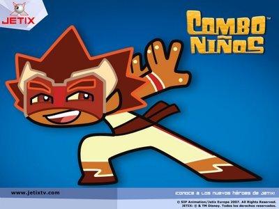 File:Combo-ninos-wall-paco-1024x768 3py.jpg